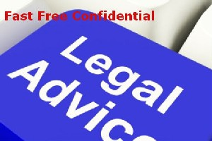 Fast Free Legal Advice 300x200