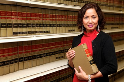 Lawyer Immigration