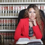 Divorce Lawyer Attorney