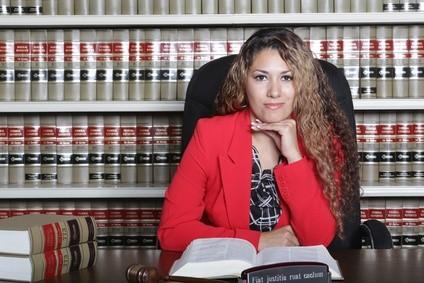 Divorce Lawyer Attorney